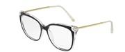 """Seleccione el menú """"COMPRAR"""" si desea comprar unas gafas de Dolce e Gabbana o seleccione la herramienta """"ZOOM"""" si desea ampliar la foto DG3294-675."""