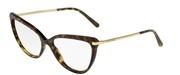 """Seleccione el menú """"COMPRAR"""" si desea comprar unas gafas de Dolce e Gabbana o seleccione la herramienta """"ZOOM"""" si desea ampliar la foto DG3295-502."""