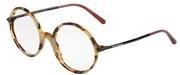 """Seleccione el menú """"COMPRAR"""" si desea comprar unas gafas de Dolce e Gabbana o seleccione la herramienta """"ZOOM"""" si desea ampliar la foto DG3296-3192."""