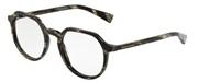 """Seleccione el menú """"COMPRAR"""" si desea comprar unas gafas de Dolce e Gabbana o seleccione la herramienta """"ZOOM"""" si desea ampliar la foto DG3297-569."""