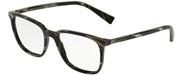"""Seleccione el menú """"COMPRAR"""" si desea comprar unas gafas de Dolce e Gabbana o seleccione la herramienta """"ZOOM"""" si desea ampliar la foto DG3298-569."""