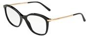 """Seleccione el menú """"COMPRAR"""" si desea comprar unas gafas de Dolce e Gabbana o seleccione la herramienta """"ZOOM"""" si desea ampliar la foto DG3299-501."""