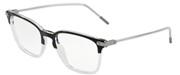 """Seleccione el menú """"COMPRAR"""" si desea comprar unas gafas de Dolce e Gabbana o seleccione la herramienta """"ZOOM"""" si desea ampliar la foto DG3302-675."""