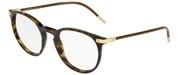 """Seleccione el menú """"COMPRAR"""" si desea comprar unas gafas de Dolce e Gabbana o seleccione la herramienta """"ZOOM"""" si desea ampliar la foto DG3303-502."""