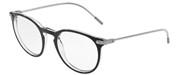 """Seleccione el menú """"COMPRAR"""" si desea comprar unas gafas de Dolce e Gabbana o seleccione la herramienta """"ZOOM"""" si desea ampliar la foto DG3303-675."""