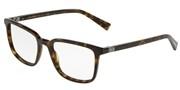 """Seleccione el menú """"COMPRAR"""" si desea comprar unas gafas de Dolce e Gabbana o seleccione la herramienta """"ZOOM"""" si desea ampliar la foto DG3304-502."""