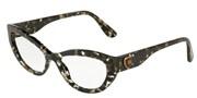"""Seleccione el menú """"COMPRAR"""" si desea comprar unas gafas de Dolce e Gabbana o seleccione la herramienta """"ZOOM"""" si desea ampliar la foto DG3306-911."""