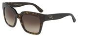 """Seleccione el menú """"COMPRAR"""" si desea comprar unas gafas de Dolce e Gabbana o seleccione la herramienta """"ZOOM"""" si desea ampliar la foto DG4286F-50213."""