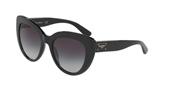 Dolce e Gabbana DG4287-5018G