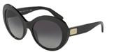 """Seleccione el menú """"COMPRAR"""" si desea comprar unas gafas de Dolce e Gabbana o seleccione la herramienta """"ZOOM"""" si desea ampliar la foto DG4295F-5018G."""