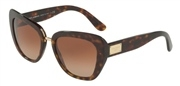 """Seleccione el menú """"COMPRAR"""" si desea comprar unas gafas de Dolce e Gabbana o seleccione la herramienta """"ZOOM"""" si desea ampliar la foto DG4296-50213."""