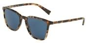 Dolce e Gabbana DG4301-314180