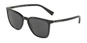 """Seleccione el menú """"COMPRAR"""" si desea comprar unas gafas de Dolce e Gabbana o seleccione la herramienta """"ZOOM"""" si desea ampliar la foto DG4301-50187."""