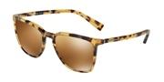 """Seleccione el menú """"COMPRAR"""" si desea comprar unas gafas de Dolce e Gabbana o seleccione la herramienta """"ZOOM"""" si desea ampliar la foto DG4301-5126H."""