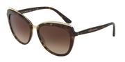 """Seleccione el menú """"COMPRAR"""" si desea comprar unas gafas de Dolce e Gabbana o seleccione la herramienta """"ZOOM"""" si desea ampliar la foto DG4304-50213."""