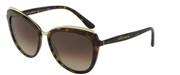 """Seleccione el menú """"COMPRAR"""" si desea comprar unas gafas de Dolce e Gabbana o seleccione la herramienta """"ZOOM"""" si desea ampliar la foto DG4304F-50213."""