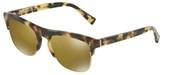 """Seleccione el menú """"COMPRAR"""" si desea comprar unas gafas de Dolce e Gabbana o seleccione la herramienta """"ZOOM"""" si desea ampliar la foto DG4305F-512W4."""