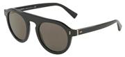 """Seleccione el menú """"COMPRAR"""" si desea comprar unas gafas de Dolce e Gabbana o seleccione la herramienta """"ZOOM"""" si desea ampliar la foto DG4306-501R5."""