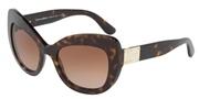 """Seleccione el menú """"COMPRAR"""" si desea comprar unas gafas de Dolce e Gabbana o seleccione la herramienta """"ZOOM"""" si desea ampliar la foto DG4308-50213."""