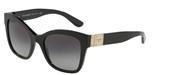 Dolce e Gabbana DG4309F-5018G