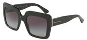 """Seleccione el menú """"COMPRAR"""" si desea comprar unas gafas de Dolce e Gabbana o seleccione la herramienta """"ZOOM"""" si desea ampliar la foto DG4310-5018G."""