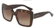 """Seleccione el menú """"COMPRAR"""" si desea comprar unas gafas de Dolce e Gabbana o seleccione la herramienta """"ZOOM"""" si desea ampliar la foto DG4310-50213."""