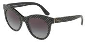 Dolce e Gabbana DG4311-31268G