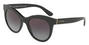 Dolce e Gabbana DG4311-5018G