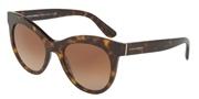 """Seleccione el menú """"COMPRAR"""" si desea comprar unas gafas de Dolce e Gabbana o seleccione la herramienta """"ZOOM"""" si desea ampliar la foto DG4311-50213."""