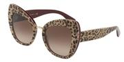 Dolce e Gabbana DG4319-316113