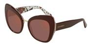 Dolce e Gabbana DG4319-3202D0