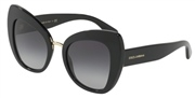 Dolce e Gabbana DG4319-5018G