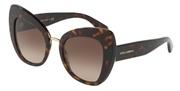 Dolce e Gabbana DG4319-50213