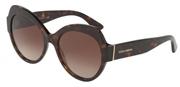 """Seleccione el menú """"COMPRAR"""" si desea comprar unas gafas de Dolce e Gabbana o seleccione la herramienta """"ZOOM"""" si desea ampliar la foto DG4320-50213."""