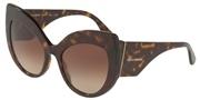 """Seleccione el menú """"COMPRAR"""" si desea comprar unas gafas de Dolce e Gabbana o seleccione la herramienta """"ZOOM"""" si desea ampliar la foto DG4321-50213."""