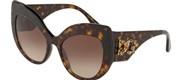 """Seleccione el menú """"COMPRAR"""" si desea comprar unas gafas de Dolce e Gabbana o seleccione la herramienta """"ZOOM"""" si desea ampliar la foto DG4321-B50213."""