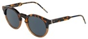 """Seleccione el menú """"COMPRAR"""" si desea comprar unas gafas de Dolce e Gabbana o seleccione la herramienta """"ZOOM"""" si desea ampliar la foto DG4329-3168R5."""
