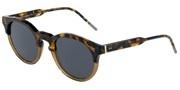 """Seleccione el menú """"COMPRAR"""" si desea comprar unas gafas de Dolce e Gabbana o seleccione la herramienta """"ZOOM"""" si desea ampliar la foto DG4329-501R5."""