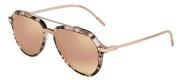 """Seleccione el menú """"COMPRAR"""" si desea comprar unas gafas de Dolce e Gabbana o seleccione la herramienta """"ZOOM"""" si desea ampliar la foto DG4330-52534Z."""