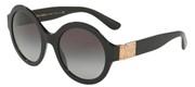 """Seleccione el menú """"COMPRAR"""" si desea comprar unas gafas de Dolce e Gabbana o seleccione la herramienta """"ZOOM"""" si desea ampliar la foto DG4331-5018G."""