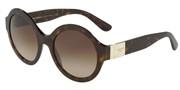 """Seleccione el menú """"COMPRAR"""" si desea comprar unas gafas de Dolce e Gabbana o seleccione la herramienta """"ZOOM"""" si desea ampliar la foto DG4331-50213."""