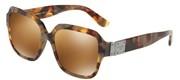 """Seleccione el menú """"COMPRAR"""" si desea comprar unas gafas de Dolce e Gabbana o seleccione la herramienta """"ZOOM"""" si desea ampliar la foto DG4336-31706H."""