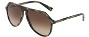 """Seleccione el menú """"COMPRAR"""" si desea comprar unas gafas de Dolce e Gabbana o seleccione la herramienta """"ZOOM"""" si desea ampliar la foto DG4341-56913."""