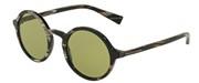 """Seleccione el menú """"COMPRAR"""" si desea comprar unas gafas de Dolce e Gabbana o seleccione la herramienta """"ZOOM"""" si desea ampliar la foto DG4342-5692."""