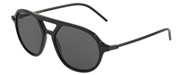 """Seleccione el menú """"COMPRAR"""" si desea comprar unas gafas de Dolce e Gabbana o seleccione la herramienta """"ZOOM"""" si desea ampliar la foto DG4343-50187."""