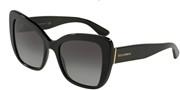 """Seleccione el menú """"COMPRAR"""" si desea comprar unas gafas de Dolce e Gabbana o seleccione la herramienta """"ZOOM"""" si desea ampliar la foto DG4348-5018G."""