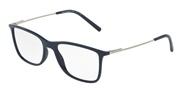 """Seleccione el menú """"COMPRAR"""" si desea comprar unas gafas de Dolce e Gabbana o seleccione la herramienta """"ZOOM"""" si desea ampliar la foto DG5024-3094."""
