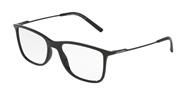 """Seleccione el menú """"COMPRAR"""" si desea comprar unas gafas de Dolce e Gabbana o seleccione la herramienta """"ZOOM"""" si desea ampliar la foto DG5024-501."""