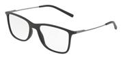 """Seleccione el menú """"COMPRAR"""" si desea comprar unas gafas de Dolce e Gabbana o seleccione la herramienta """"ZOOM"""" si desea ampliar la foto DG5024-9256."""