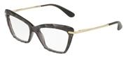 """Seleccione el menú """"COMPRAR"""" si desea comprar unas gafas de Dolce e Gabbana o seleccione la herramienta """"ZOOM"""" si desea ampliar la foto DG5025-504."""